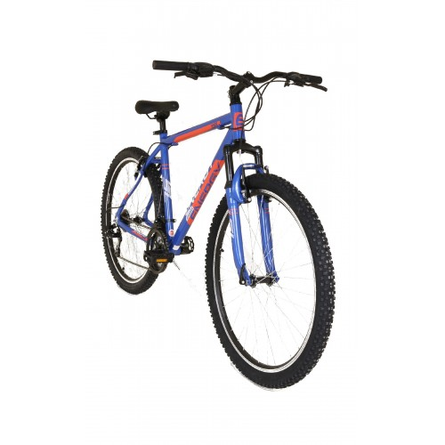 SellisBike - Energy Enigma 27.5